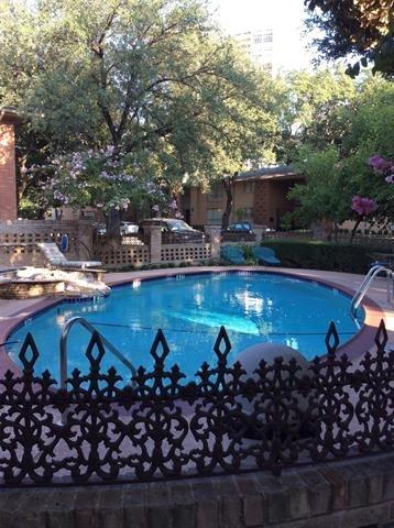 Studio, Preston Hollow South Rental in Dallas for $985 - Photo 1