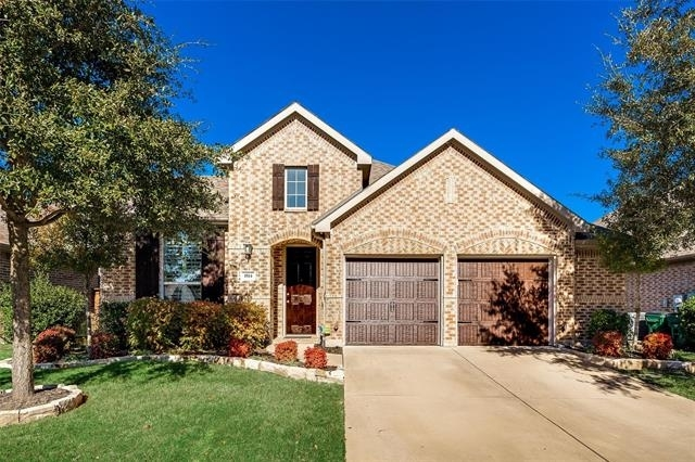 3 Bedrooms, Devonshire Rental in Dallas for $2,695 - Photo 1