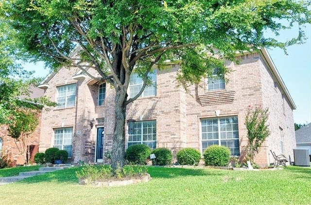4 Bedrooms, Knolls at Russell Creek Rental in Dallas for $2,975 - Photo 1