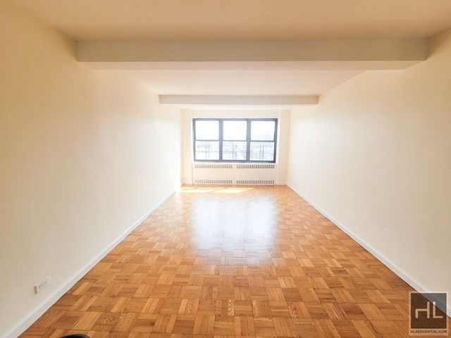 2 Bedrooms, Concourse Village Rental in NYC for $2,500 - Photo 1