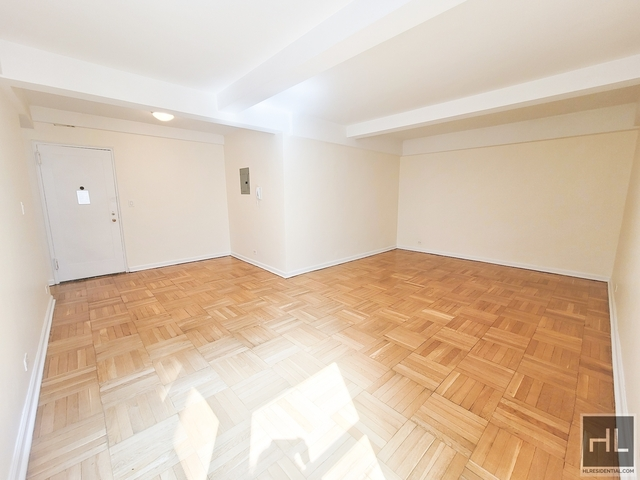 1 Bedroom, Concourse Village Rental in NYC for $1,995 - Photo 1