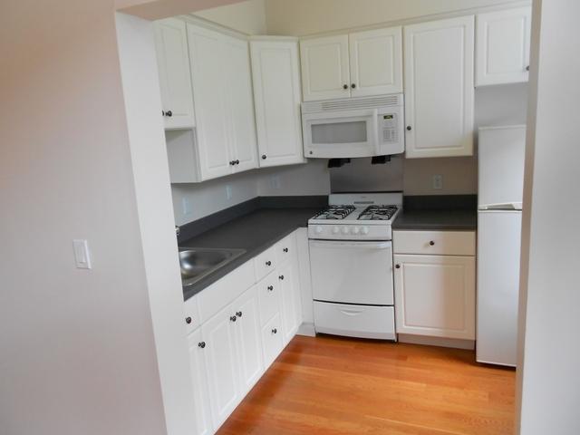 Studio, Fenway Rental in Boston, MA for $2,239 - Photo 1