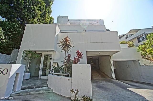 3 Bedrooms, Westwood North Village Rental in Los Angeles, CA for $5,800 - Photo 1