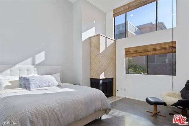 2 Bedrooms, Century City Rental in Los Angeles, CA for $4,950 - Photo 1