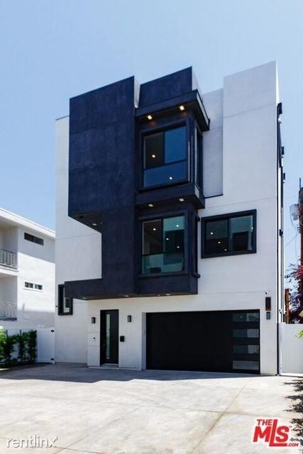 4 Bedrooms, La Cienega Heights Rental in Los Angeles, CA for $7,995 - Photo 1