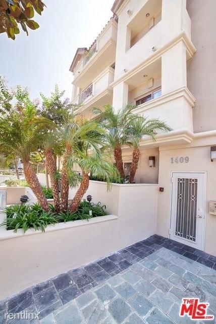 2 Bedrooms, Westgate Rental in Los Angeles, CA for $3,800 - Photo 1
