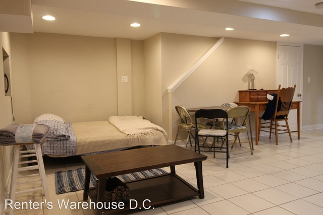 1 Bedroom, Brightwood Park Rental in Baltimore, MD for $1,650 - Photo 1
