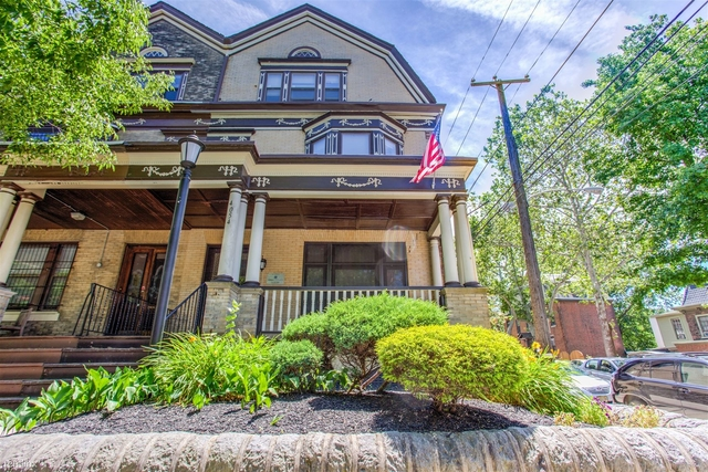 1 Bedroom, Spruce Hill Rental in Philadelphia, PA for $1,020 - Photo 1
