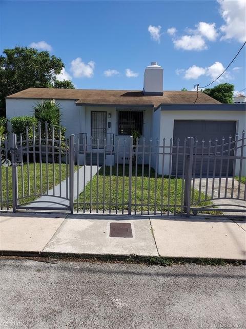 2 Bedrooms, Orchard Villa Rental in Miami, FL for $2,000 - Photo 1