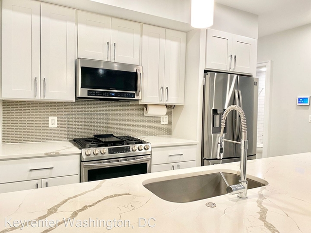 2 Bedrooms, Columbia Heights Rental in Washington, DC for $2,750 - Photo 1