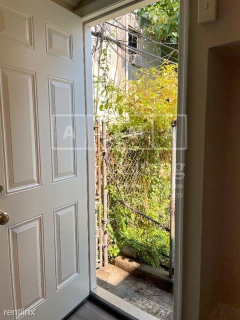 3 Bedrooms, Kensington Rental in Philadelphia, PA for $1,750 - Photo 1