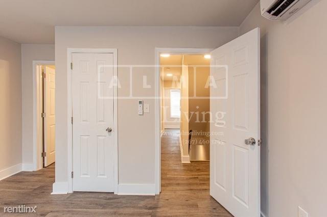 1 Bedroom, East Germantown Rental in Philadelphia, PA for $850 - Photo 1