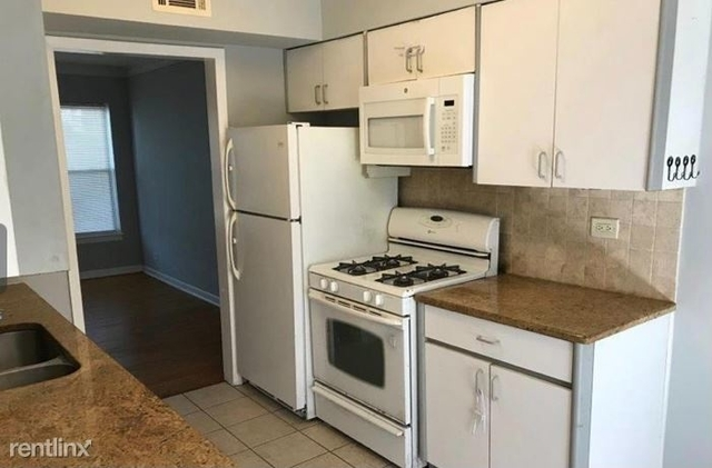 2 Bedrooms, Big Oaks Rental in Chicago, IL for $1,195 - Photo 1
