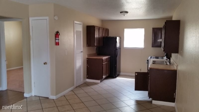 2 Bedrooms, Greater Fifth Ward Rental in Houston for $695 - Photo 1