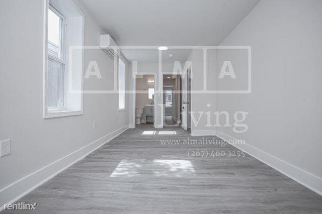 1 Bedroom, Tioga - Nicetown Rental in Philadelphia, PA for $750 - Photo 1