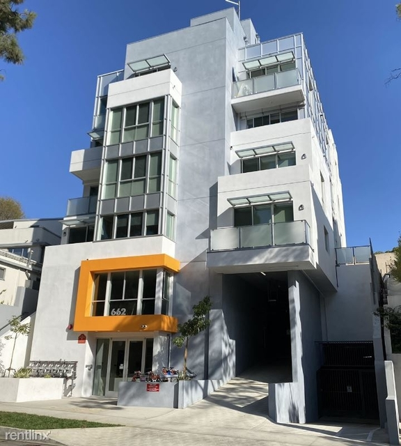 3 Bedrooms, Westwood North Village Rental in Los Angeles, CA for $5,500 - Photo 1