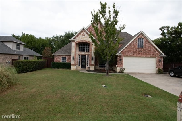 4 Bedrooms, Pecan Acres Rental in Denton-Lewisville, TX for $3,995 - Photo 1