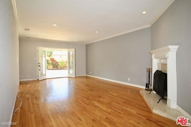 4 Bedrooms, Van Nuys Rental in Los Angeles, CA for $5,750 - Photo 1