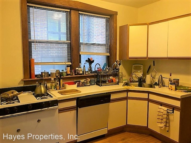 2 Bedrooms, Wrightwood Rental in Chicago, IL for $1,625 - Photo 1