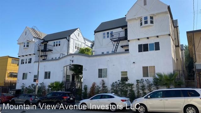 1 Bedroom, Westlake North Rental in Los Angeles, CA for $1,495 - Photo 1