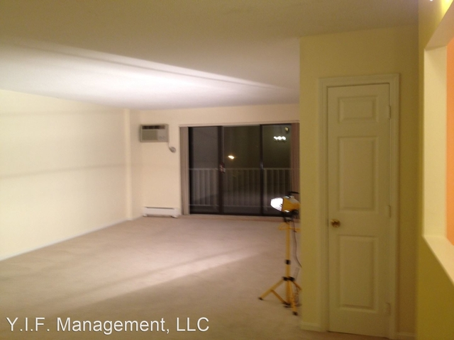 2 Bedrooms, East Watertown Rental in Boston, MA for $2,550 - Photo 1