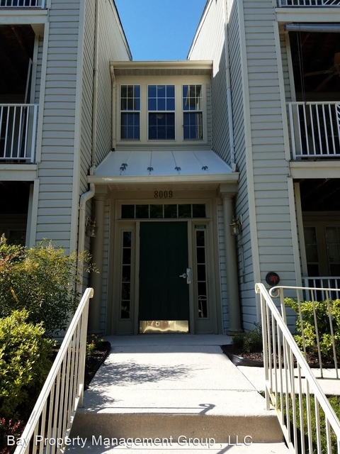 2 Bedrooms, Garrison Rental in Baltimore, MD for $1,700 - Photo 1