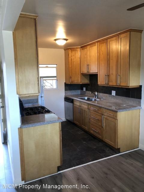 1 Bedroom, Reseda Rental in Los Angeles, CA for $1,550 - Photo 1