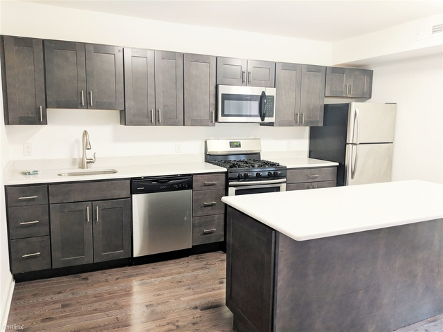 3 Bedrooms, Spruce Hill Rental in Philadelphia, PA for $3,600 - Photo 1