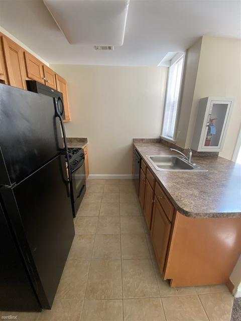 3 Bedrooms, University City Rental in Philadelphia, PA for $3,060 - Photo 1