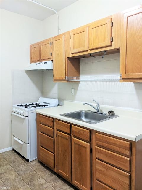 2 Bedrooms, University City Rental in Philadelphia, PA for $1,645 - Photo 1
