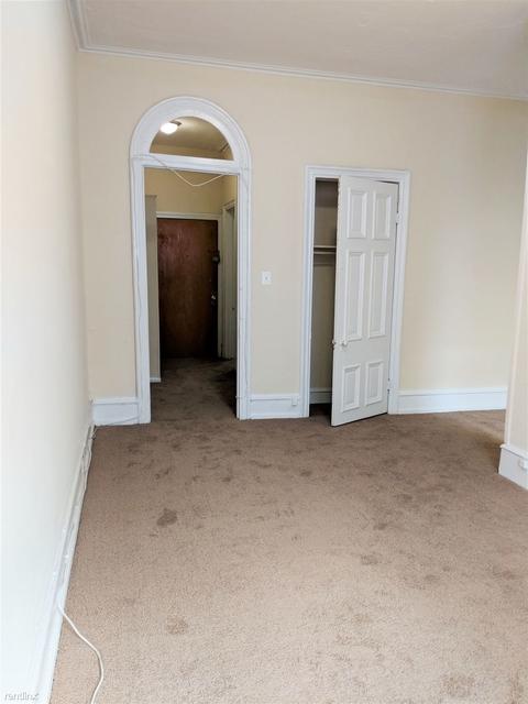 1 Bedroom, University City Rental in Philadelphia, PA for $995 - Photo 1