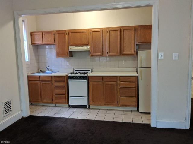 1 Bedroom, University City Rental in Philadelphia, PA for $1,205 - Photo 1