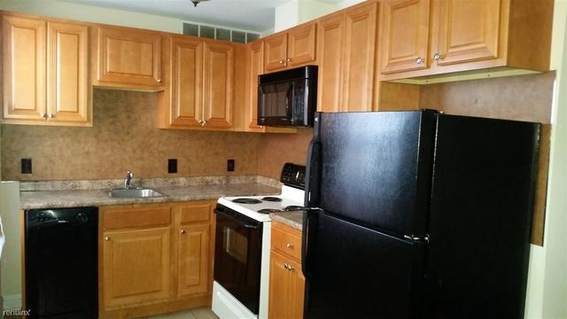 1 Bedroom, University City Rental in Philadelphia, PA for $1,260 - Photo 1