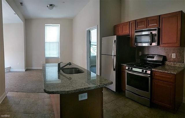 1 Bedroom, Spruce Hill Rental in Philadelphia, PA for $1,465 - Photo 1
