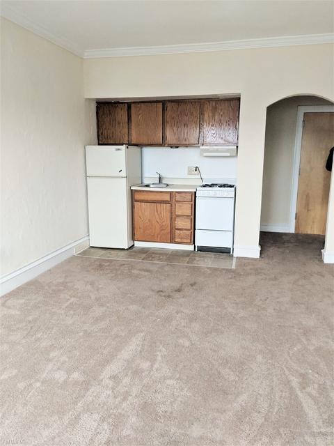 1 Bedroom, Spruce Hill Rental in Philadelphia, PA for $990 - Photo 1