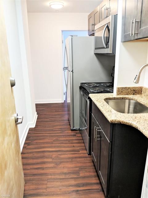 1 Bedroom, University City Rental in Philadelphia, PA for $1,095 - Photo 1