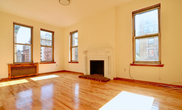 4 Bedrooms, Upper West Side Rental in NYC for $5,000 - Photo 1