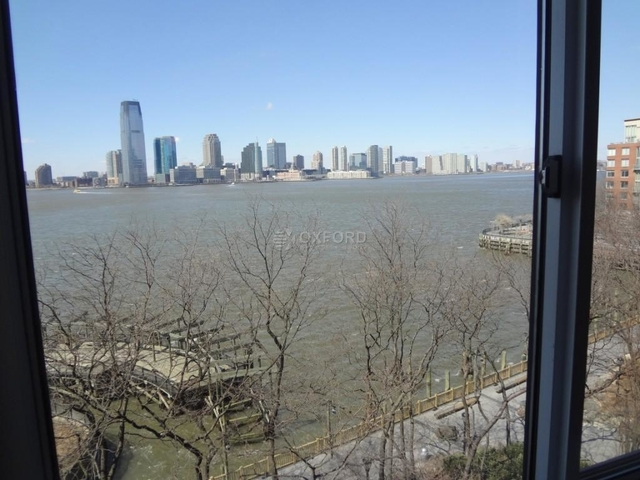 2 Bedrooms, Battery Park City Rental in NYC for $5,800 - Photo 1