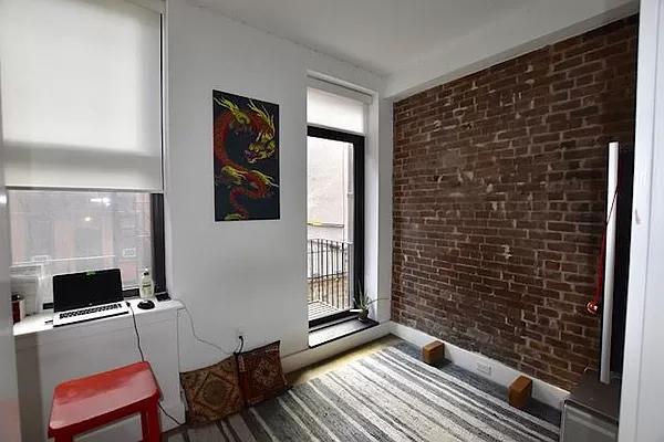 2 Bedrooms, Bowery Rental in NYC for $3,167 - Photo 1