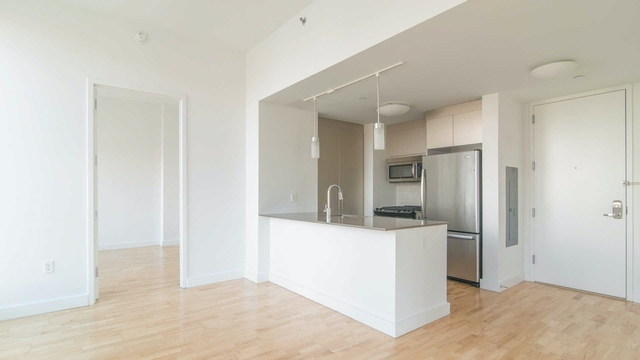 1 Bedroom, Chelsea Rental in NYC for $5,357 - Photo 1