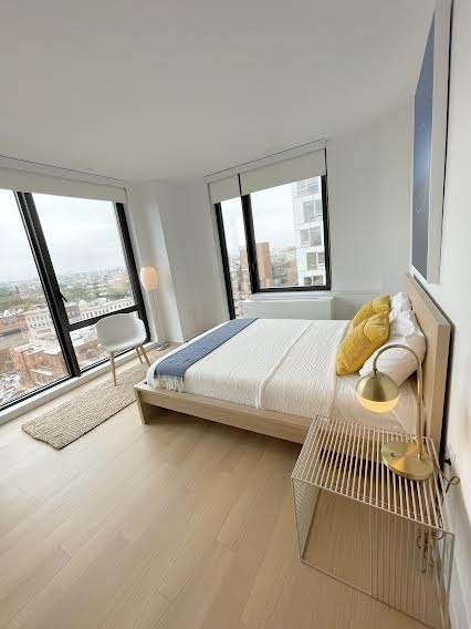 2 Bedrooms, Prospect Heights Rental in NYC for $5,295 - Photo 1