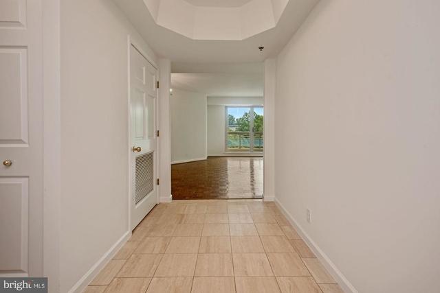 1 Bedroom, Bethesda Rental in Washington, DC for $3,300 - Photo 1