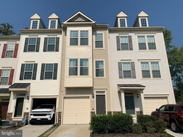 2 Bedrooms, Severn Rental in Baltimore, MD for $2,500 - Photo 1