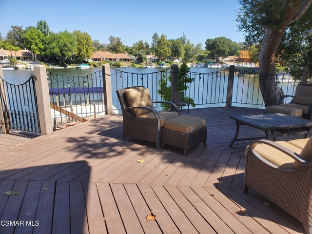4 Bedrooms, Thousand Oaks Rental in Thousand Oaks, CA for $10,000 - Photo 1