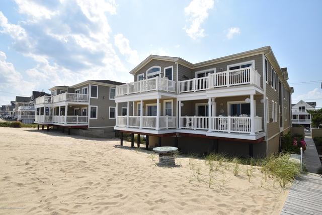 3 Bedrooms, Manasquan Rental in North Jersey Shore, NJ for $6,500 - Photo 1
