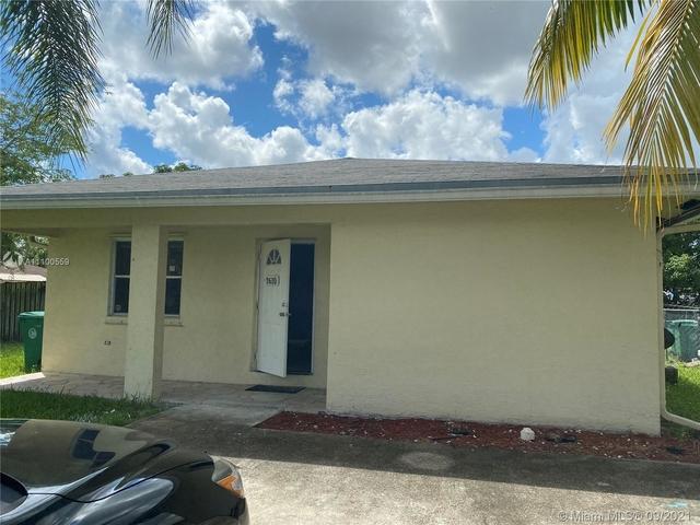 3 Bedrooms, Harmony Village Rental in Miami, FL for $2,450 - Photo 1