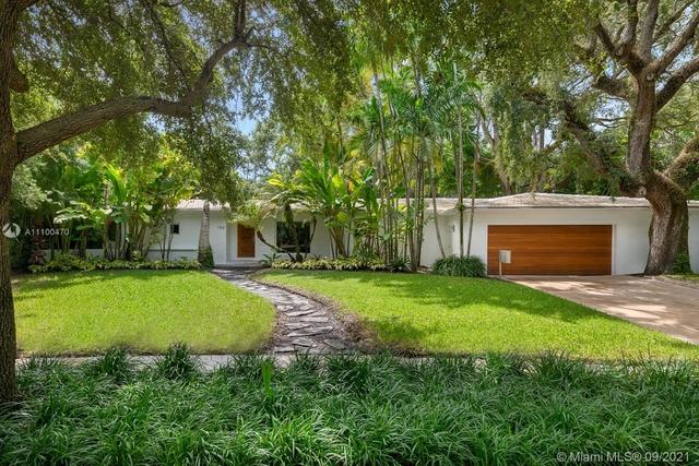 3 Bedrooms, Natoma Park Rental in Miami, FL for $15,000 - Photo 1