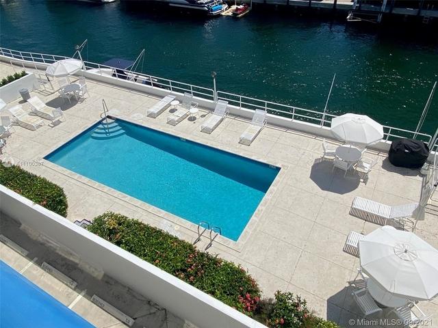 2 Bedrooms, North Miami Rental in Miami, FL for $2,500 - Photo 1