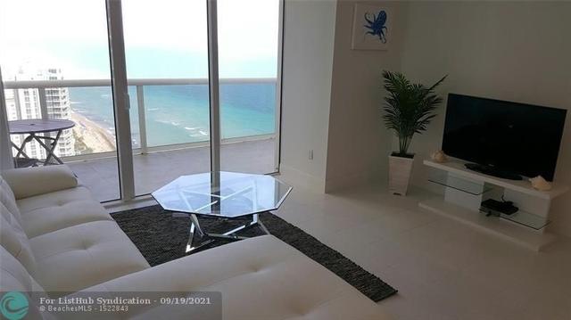 2 Bedrooms, Hallandale Beach Rental in Miami, FL for $6,900 - Photo 1