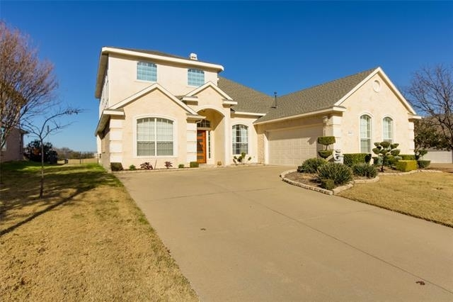5 Bedrooms, Ridgeview Ranch Rental in Dallas for $3,300 - Photo 1